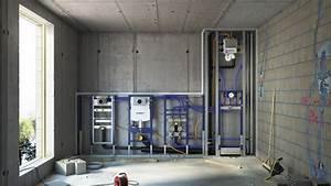 Geberit Gis System Preise : installationssysteme geberit duofix geberit deutschland ~ Frokenaadalensverden.com Haus und Dekorationen