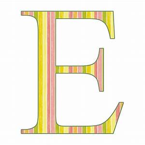 granny enchanted39s blog quotyellow pink stripequot png free With letter a pin