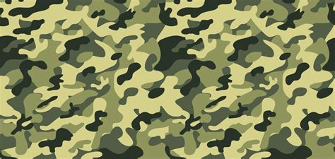 wallpaper texture surface military color hd