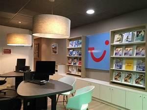 Agence De Voyage Maubeuge : agence de voyages tui store mont limar tui ~ Dailycaller-alerts.com Idées de Décoration
