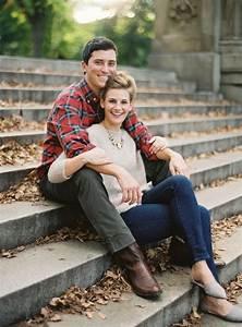 60 Best Ideas of Fall Engagement Photo Shoot   Deer Pearl Flowers