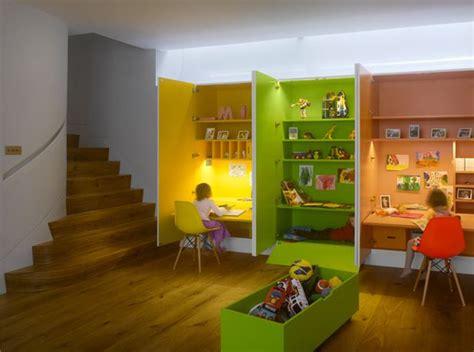 amenager une chambre pour 2 enfants 10 astuces pour aménager une chambre d 39 enfants comme un