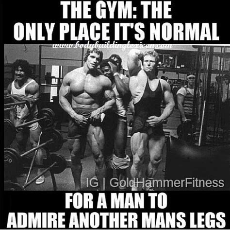 Bodybuilding Meme - 147 best gym memes images on pinterest workout humor fitness humor and ha ha