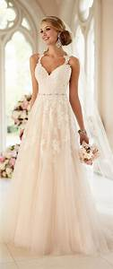 stella york new wedding dress collection 2016 2495121 With wedding dress new york