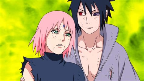 sasuke  sakura moments love     amv youtube