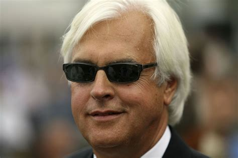 Bob baffert grew up on a ranch in nogales, arizona where his family raised cattle and chickens. Haskell Invitational 2013: Bob Baffert to enter Power Broker, try for record 7th win - nj.com