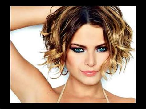 must see short hairstyles for square faces youtube