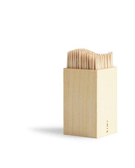 toothpick holder nalata nalata