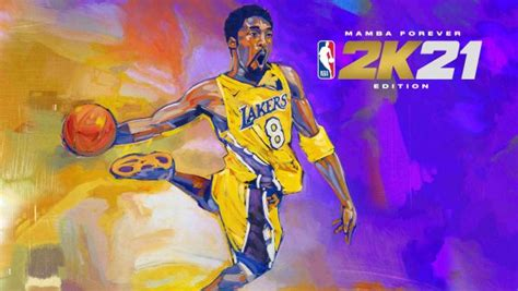 nba release date kobe bryant special edition