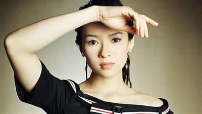 Asian Very China Zhang Last Underrated Celebrities