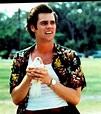Ace: Come to me jungle friends. (Ace Ventura: Pet ...
