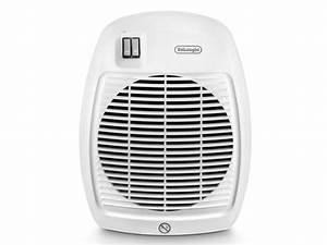 Radiateur Soufflant Salle De Bain Darty : radiateur soufflant supra lito ~ Dailycaller-alerts.com Idées de Décoration