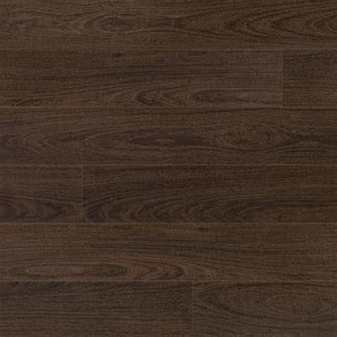 laminate wood flooring 1 elka 8mm laminate flooring v groove dark walnut 1 72m2 pack pefc