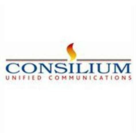 The President S Consilium Consilium Software In Delhi Glassdoor Co In
