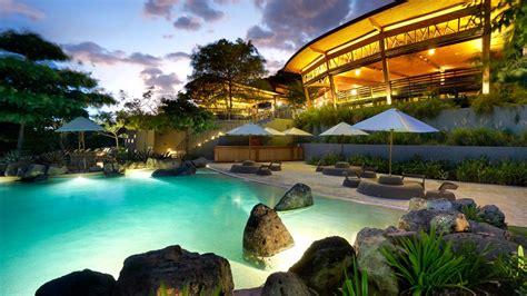 Costa Resort by Pristine Costa Rica Resort In Guanacaste Andaz