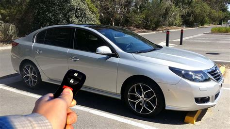 How Does Keyless Entry Work? » Science Abc