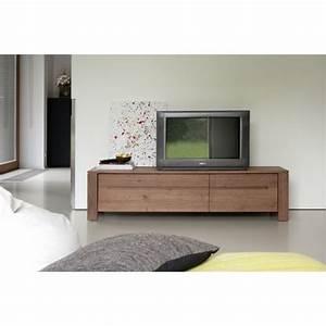 Meuble Tv Stockholm : meuble tv stockholm maison du monde occasion solutions pour la d coration int rieure de votre ~ Teatrodelosmanantiales.com Idées de Décoration