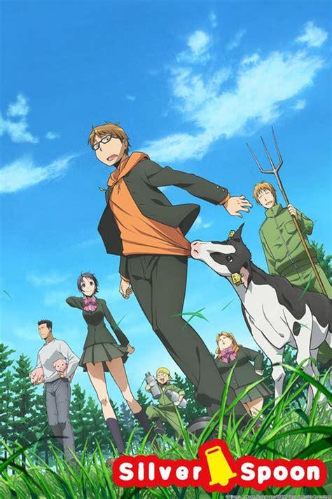 regarder kuroko  basket  game  anime en