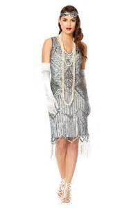flapper bridesmaid dress isobel gatsby inspired flapper embellished fringe dress by gatsbylady
