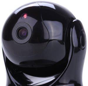 überwachungskamera mit aufzeichnung ueberwachungskamera mit aufzeichnung bewegungsmelder