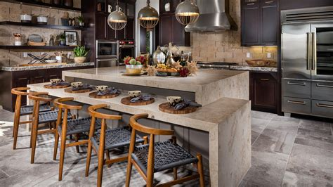 Kitchen Furniture Gallery Danville by Toll Brothers Kitchen Elegance Package Besto