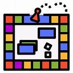 Board Icon Icons Flaticon Svg License Select