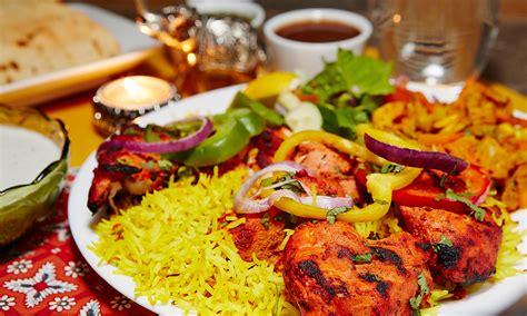 cuisine free 6 reasons why everyone kashmir rk sarovar portico