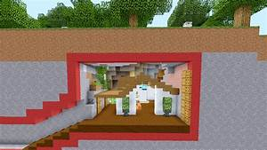 Chambre Moderne Minecraft. Minecraft Bed Designs And Ideas Youtube ...