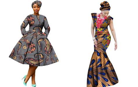 Weafrikans Forum