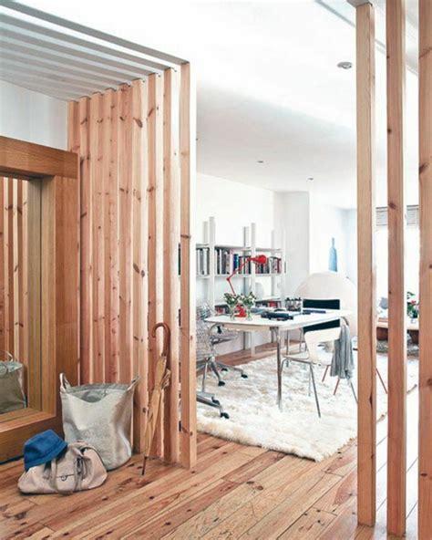 42 Kreative Raumteiler Ideen Für Ihr Zuhause Archzinenet
