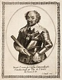 Johann VI, Count of Nassau-Dillenburg - Wikipedia
