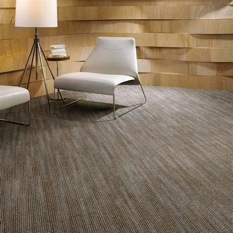 Mohawk Carpet Tiles Modular by Classic Mohawk Commercial Flooring Woven Broadloom And