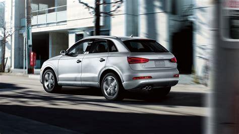Best Luxury Car Under 35k Upcomingcarshqcom