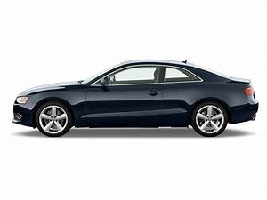 2010 Audi A5 Reviews - Research A5 Prices  U0026 Specs