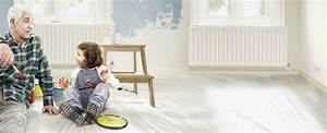 Badezimmer Altersgerecht Umbauen Zuschuss Krankenkasse : zuschuss dak gesundheit pflegekasse umbau badezimmer wohndesign ~ Fotosdekora.club Haus und Dekorationen