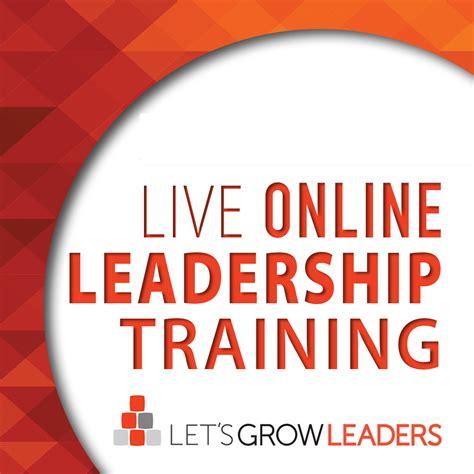 leadership training  remote teams lets grow