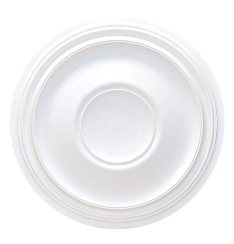Small Plaster Ceiling Rose by 24 Deep Plaster Ceiling Rose 610mm