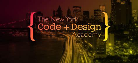 new york code and design academy strayer education shuts new york code design