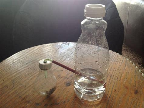 coffee mate bubble vape aka   vaporizer