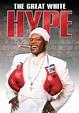 The Great White Hype   Movie fanart   fanart.tv