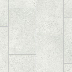 Grip Supreme Vinyl flooring Milton Keynes Carpets