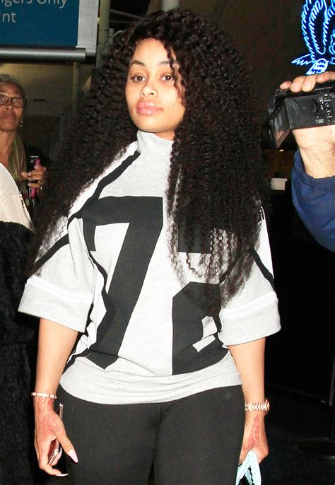 celebrity camel toe cameltoe most shocking movie ever blac malfunction wardrobe oops newszii chyna moments star age cases
