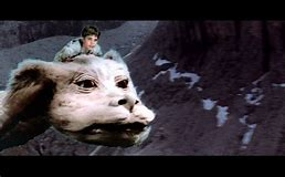 Image result for never ending story