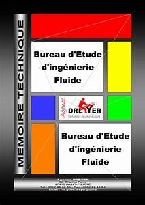Bureau D39tude D39ingnierie Fluide Rpondre Aux Marchs
