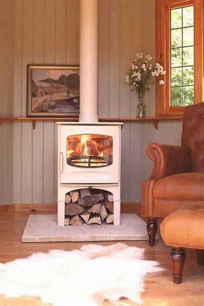 Wood Burning Stoves Bonk Charnwood Stove Fireplace