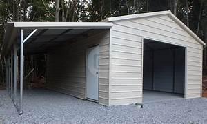 Garage Central : blog garage central ~ Gottalentnigeria.com Avis de Voitures
