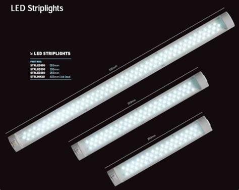 eld led striplights 240v 65 leds strled330 rs electrical