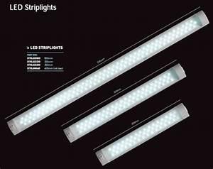 eld led striplights 240v 65 leds strled330 rs electrical With 240v led outdoor strip lighting