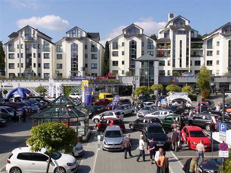 Stadt Wiehl  Termin Wiehler Automarkt 2012