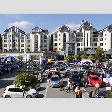 Auto Markt Autoscout 24de Autoscout24 Europas Automarkt